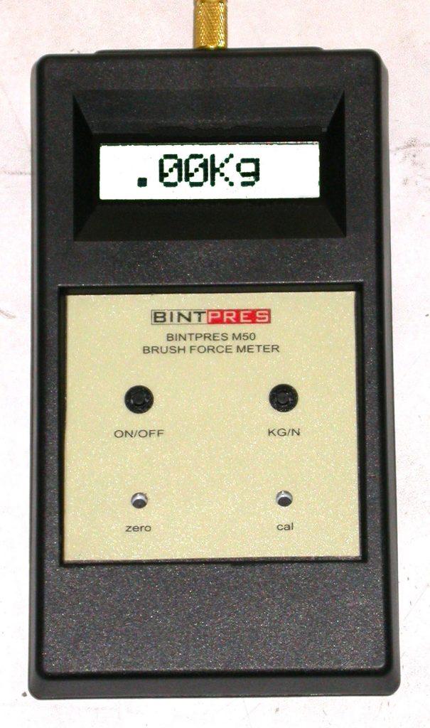 bintpresm50